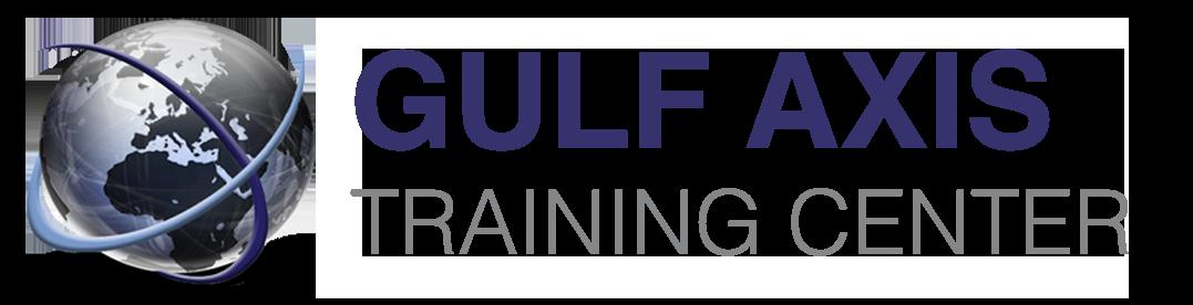 Gulf Axis Training Center