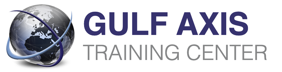 Gulf Axis Training Center